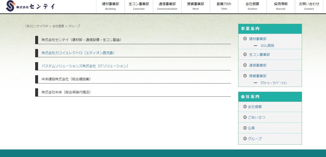 カコイエレクトロの評判・口コミ
